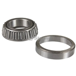 S215-350 Roller Bearing Set Replaces GW-11522