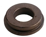 S225-710 - Wheel Bushing Replaces Exmark 513810