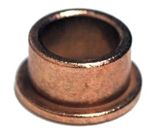 S225-843 Flanged Bushing