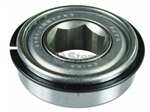 S230-007 Hex Bearing replaces Ariens 05413700