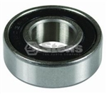 S230-076 Spindle Bearing Replaces John Deere AM122119