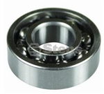 S230-308 - Crankshaft Bearing Replaces Stihl 9503-003-0341