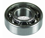 S230-372 - Crankshaft Bearing Replaces Stihl 9503-003-0443