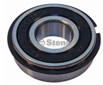 S230-404 Spindle Bearing Replaces MTD 941-0563