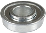 S230-733 Hex Bearing replaces Ariens 05417500