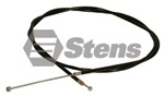 S260-170 Throttle Cable