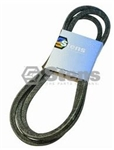 265-683 Mule Drive Belt Replaces John Deere TCU16495