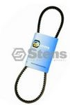 265-930 - Drive Belt replaces Partner 506 03 30-31, 506 27 67-41