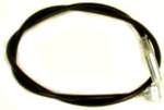 285-437 - Lifter Cable replaces Murray 24072 24072MA