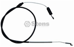 S290-937 Brake Cable Replaces Toro 108-8156