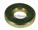 S410-294 Blade Spacer Replaces Scag 43592