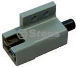 430-106 Plunger Switch Replaces MTD 725-3223