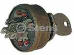S430-173 - Starter Switch Replaces Troy Bilt 1754250