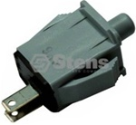 430-197 Plunger Switch Replaces MTD 725-04807