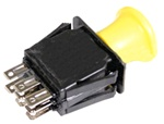 430-330 PTO Switch for Everride, Exmark, Grasshopper, John Deere & Toro