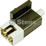 430-362 Plunger Switch Replaces MTD 725-04363