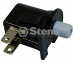 430-699 Seat Switch Replaces John Deere AM131968