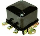 435-040 - Voltage Regulator replaces Briggs & Stratton 295924