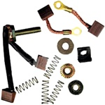 435-535 KOHLER 48 755 15, 52 755 15, 82 755 28, 82 755 28-S, GRAVELY 018610 Starter Brush Set