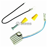 S440-065 - Electronic Ignition Conversion Module