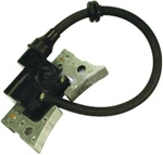 S440-301 - Ignition coil for ROBIN EX13, EX17 and EX21 engines. Replaces ROBIN 277-79431-01
