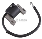 S440-432 Ignition Coil replaces Briggs & Stratton 845126