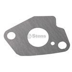 S485-148 Carburetor Gasket Replaces Honda 16221-ZA0-800