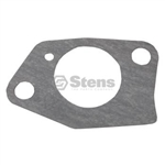 S485-173 Carburetor Gasket Replaces Honda 16221-ZF6-800