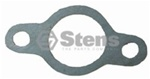485-399 Insulator Gasket Replaces Honda 16223-ZA0-800