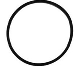 485-974 Float Bowl Gasket For Honda