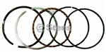 S500-926 Piston Rings +.030 Replace Kohler 48-108-04-S