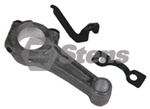 510-057 Replaces Briggs & Stratton 490566 Connecting Rod