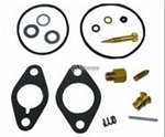 520-304 Carburetor Repair Kit Replaces Tecumseh 31390