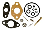 520-320 Universal Float Type Carburetor Kit Replaces Tecumseh 632240