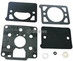 520-690 - Carburetor Repair Kit Replaces ONAN 142-0571