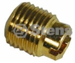 S525-703 Main Jet Replaces Honda 99101-ZK7-0700