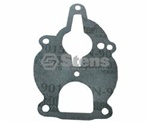 527-598 Bowl Gasket Replaces Gravely 013736