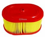 605-046 - Air Filter replaces Husqvarna 506231802