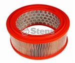 S605-279 - Air Filter Replaces Husqvarna 505315530