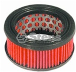 605-307 Air Filter Replaces Echo 13030039730