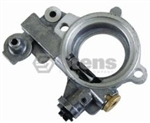 S635-432 Oil Pump Replaces Stihl 1128-640-3206