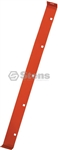 "S780-016 - 27"" Scraper Bar Replaces Ariens 00660659"