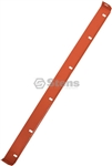 "S780-017 - 32.5"" Scraper Bar Replaces Ariens 02437300"