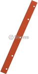 "S780-021 - 21.75"" Scraper Bar Replaces Ariens 03884359"