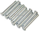 S780-248 Shear Pin pack of 10 Replaces Simplicity 703063