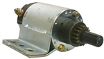 SAB0050 Electric Starter Replaces Kohler 41 098 08-S
