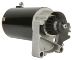 SBS0009 - Electric Starter for Briggs & Stratton 498148