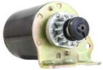 SBS0030 Electric Starter Replaces Briggs & Stratton 693552