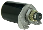 SBS0038 Electric Starter Replaces Briggs & Stratton 695479