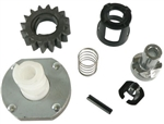 SBS5003 Starter Drive Kit Replaces Briggs & Stratton 495878